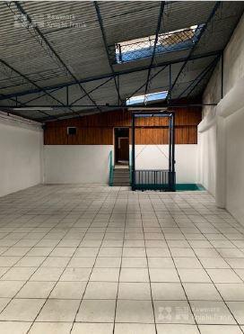 Foto Oficina en Venta en  Uruca,  San José  Edificio de oficinas disponible para venta en La Uruca