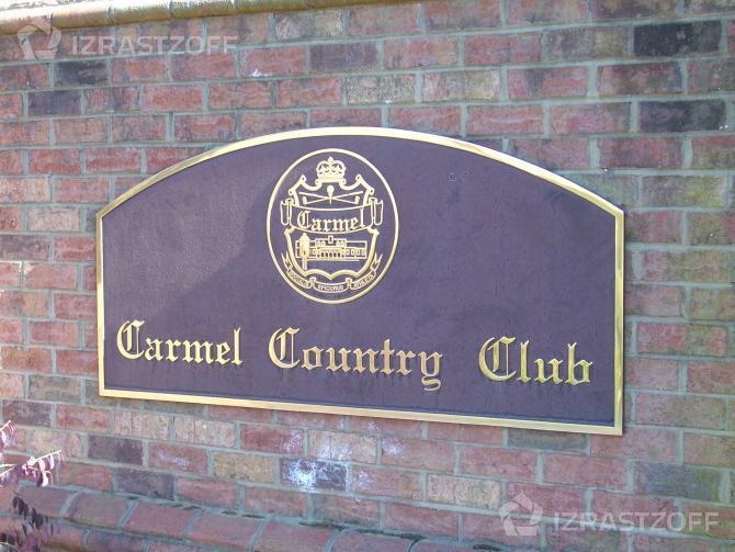 Casa-Venta-Carmel C.C-Carmel Country Club
