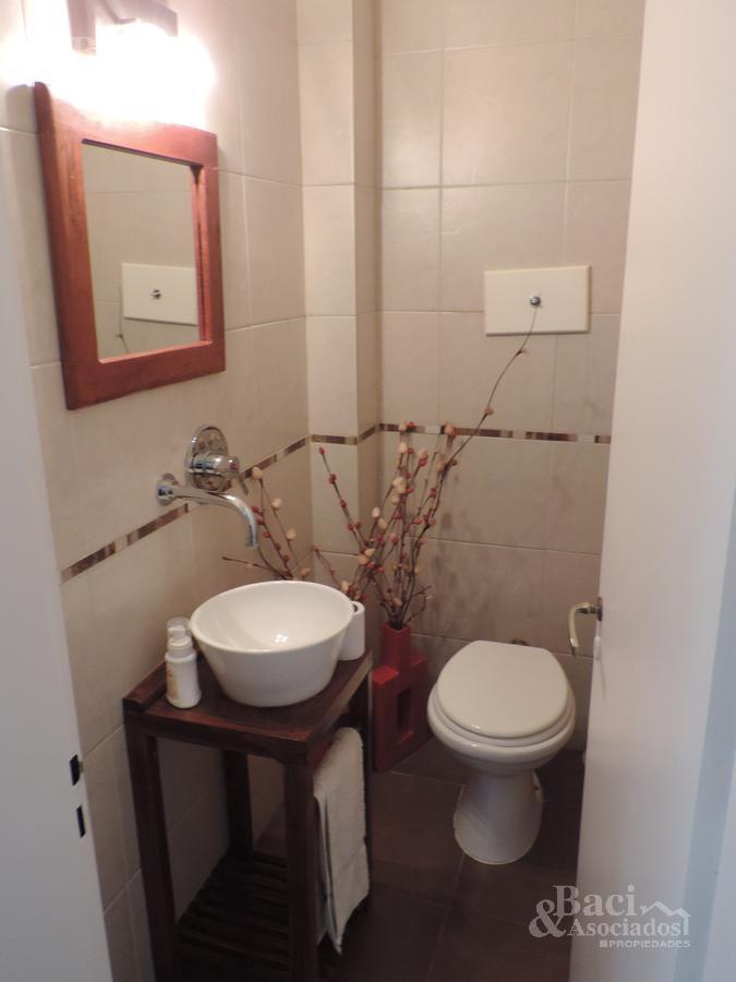 Foto Casa en Venta en  Venado  II,  Countries/B.Cerrado (E. Echeverría)  Venado II