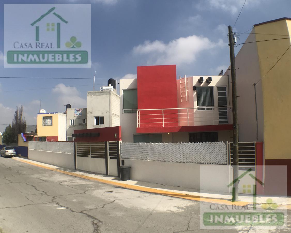 Foto Casa en Venta en  Fraccionamiento Pitahayas,  Pachuca  Fraccionamiento Pitahayas