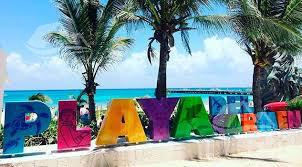 Foto Terreno en Venta en  Playa del Carmen ,  Quintana Roo  Terrenos en Venta en Playa del Carmen