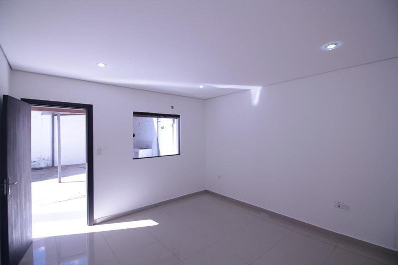 Foto Oficina en Venta en  Barrio Calle Ciega Nº 6,  General Roca  Dr. Bestard al 500