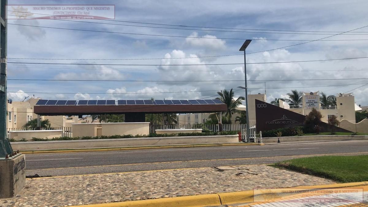 Foto Casa en Venta   Renta en  Fraccionamiento Puente del Mar,  Acapulco de Juárez  Noruegos 6