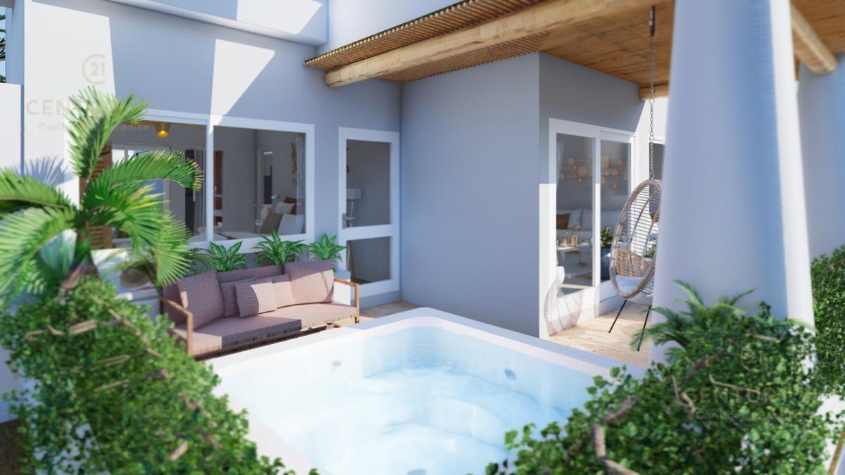 Cozumel Apartment for Sale scene image 25