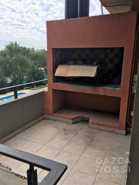 Foto Departamento en Venta en   Las Cavas,  Canning  Departamento en venta