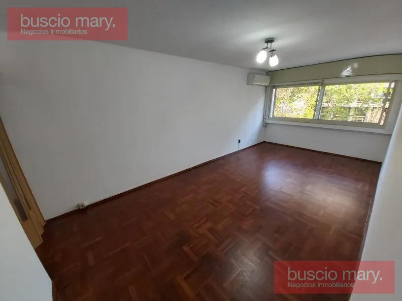 Foto Apartamento en Alquiler en  Pocitos ,  Montevideo  Pocitos