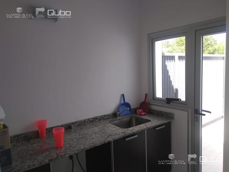 Foto Casa en Venta en  Ayres del Sur,  Countries/B.Cerrado  Aires del Sur