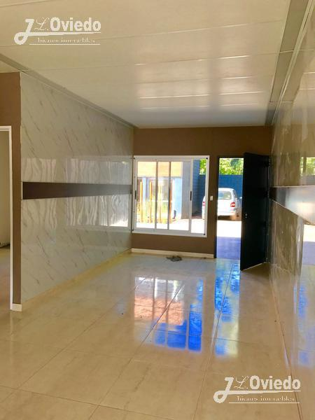 Foto Departamento en Venta en  Centro (Moreno),  Moreno  rafaela arcos al 2000