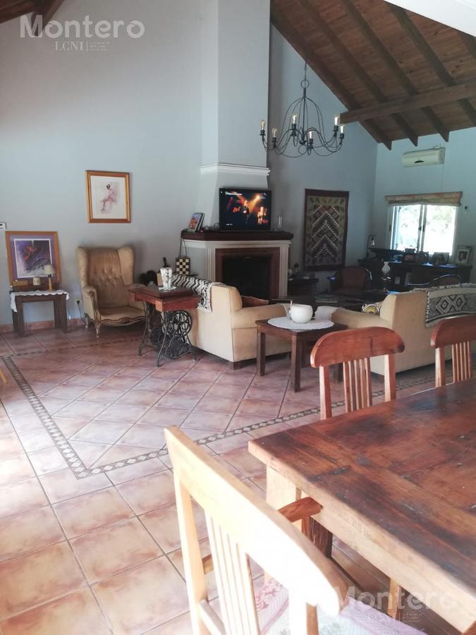 Foto Casa en Venta en  Fincas del Lago,  Escobar  Fincas del Lago