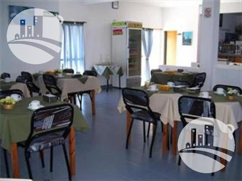 Foto Hotel en Venta en  Santa Teresita,  De La Costa  Confidencial