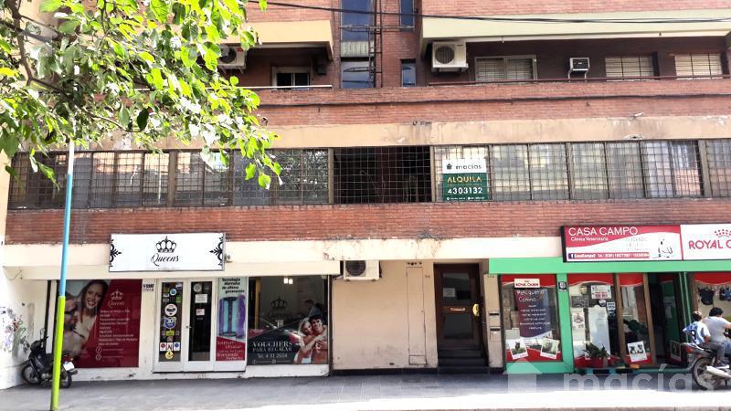 Foto Local en Venta en  Capital ,  Tucumán  San Lorenzo al al 500