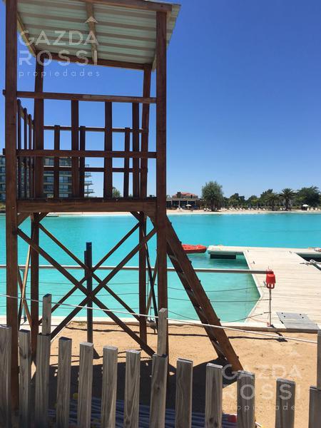 Foto Terreno en Venta en  Terralagos,  Countries/B.Cerrado  Terralagos Sector Plaza
