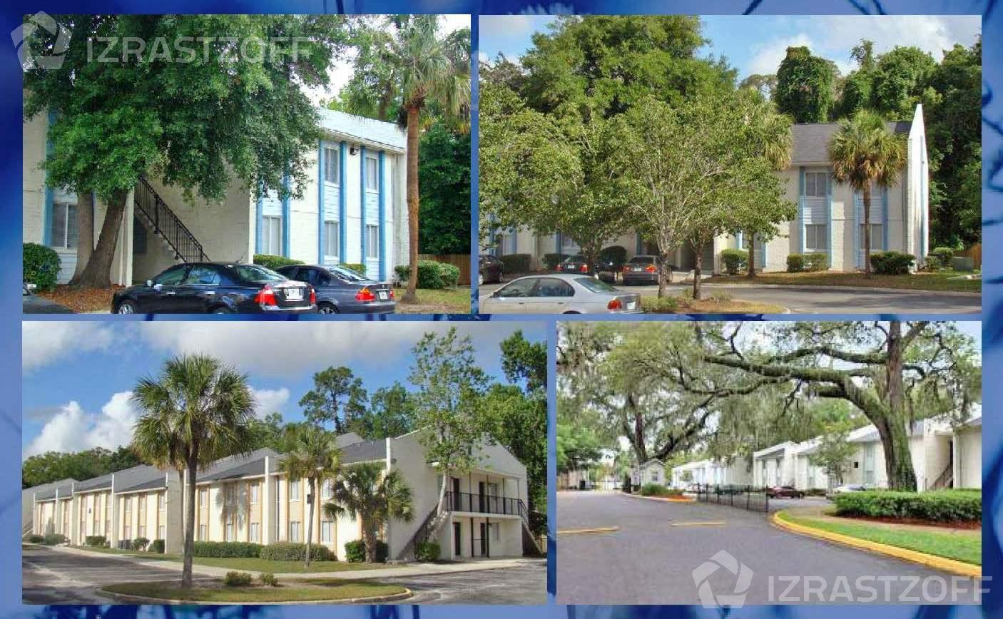 Departamento-Venta-Duval-3952 Atlantic Boulevard, Jacksonville, FL