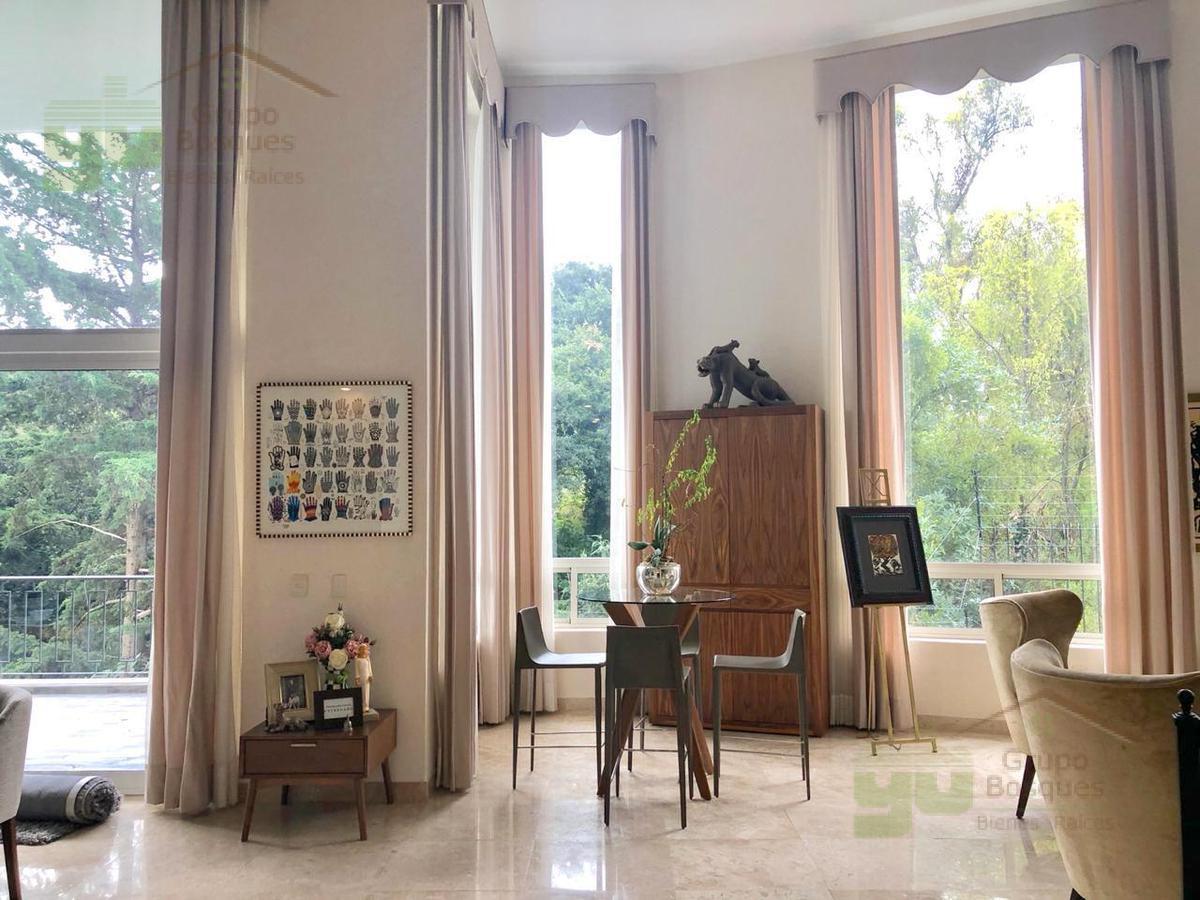 Foto Casa en Venta en  Lomas de las Palmas,  Huixquilucan   Casa en venta en condominio y calle cerrada en Lomas de las Palmas, Huixquilucan