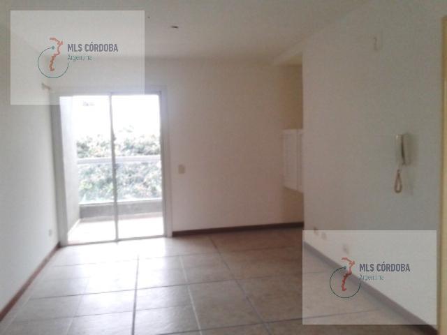 Foto Departamento en Venta en  General Paz,  Cordoba  juan de garay al 1500