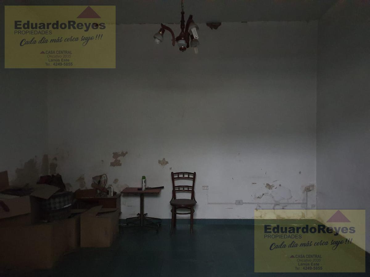 Foto Casa en Alquiler en  Lanús Oeste,  Lanús  2 DE MAYO 2878