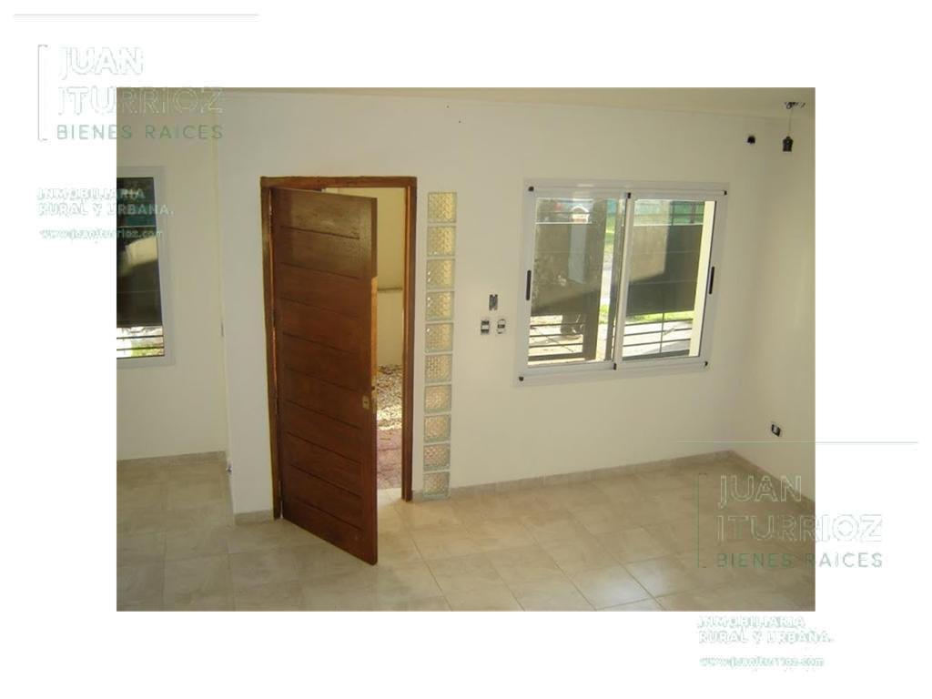 Foto Departamento en Venta en  Manuel B Gonnet,  La Plata  28 e/ 501 y 502 - Gonnet