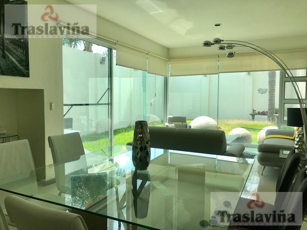 Foto Casa en Venta | Renta en  Mirador de Gran Jardín,  León  JARDIN DE LAS VIOLETAS