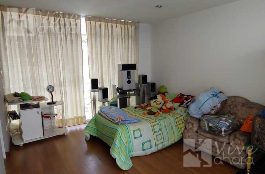 Foto Casa en Venta en  Yanahuara,  Arequipa  CASA YANAHUARA