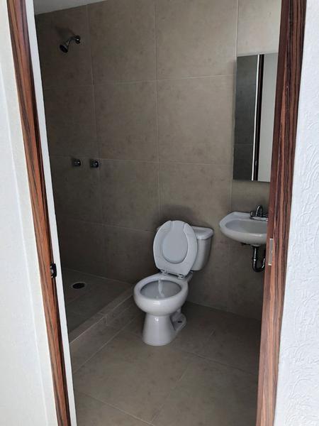 Foto Casa en Venta en  Fraccionamiento Lomas de  Angelópolis,  San Andrés Cholula  Cto. Nogales No. 4, en Parque Sonora, Cascatta II, Lomas de Angelópolis