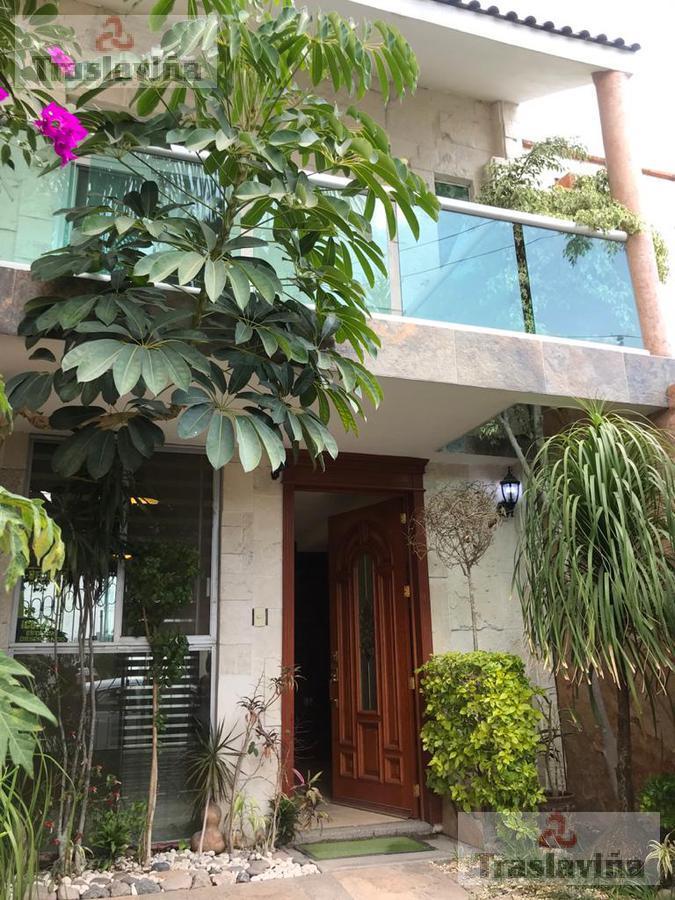Foto Casa en Venta en  Residencial El Faro,  León  FARO DE LA SANTISIMA TRINIDAD