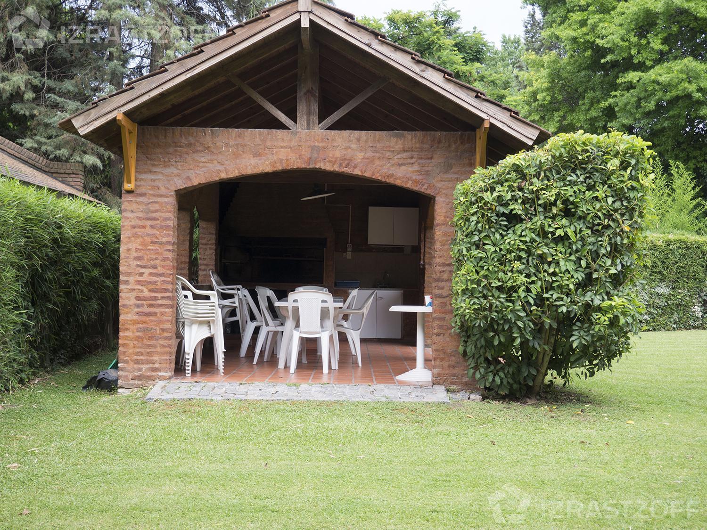 Casa-Venta-San Carlos C.C-San Carlos C.C.