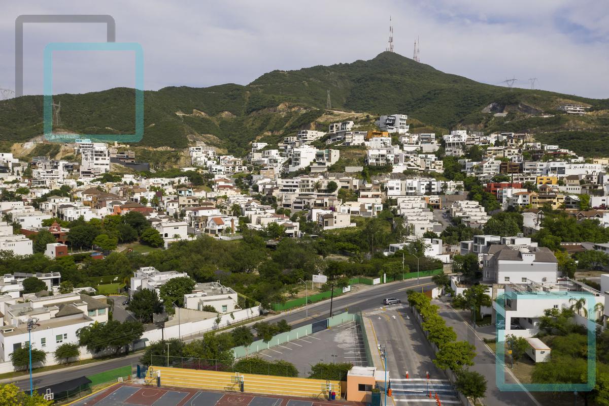 Foto Terreno en Venta en  Antigua Hacienda San Agustin,  San Pedro Garza Garcia  TERRENOS EN VENTA EL MANAR CAMINO SAN AGUSTÍN ZONA VALLE