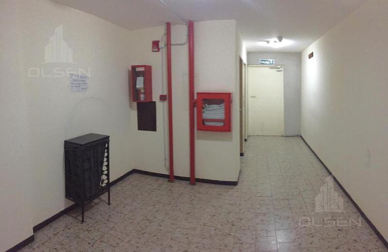Foto Departamento en Venta en  Centro,  Cordoba  NO LO Pierda! Centro-Piso Alto - Calidad Y Precio - 1 DOR - Escritura!9 de julio al 400