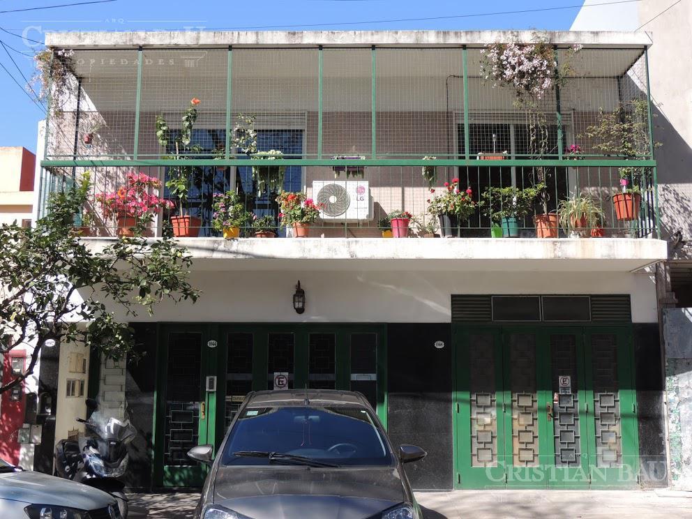 Foto PH en Venta en  Caballito ,  Capital Federal  Planes al 1000