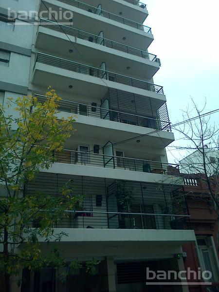 9 DE JULIO al 300, Rosario, Santa Fe. Alquiler de Departamentos - Banchio Propiedades. Inmobiliaria en Rosario