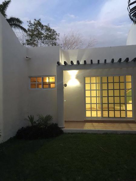 Cancún Condo for Sale scene image 6