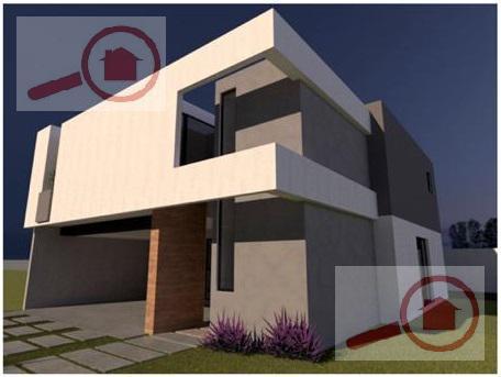 Foto Casa en Venta en  La Riviera Veracruzana,  Alvarado  ESTRENA CASA EN VENTA EN PUNTA TIBURON