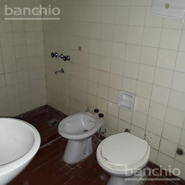 CORRIENTES al 2300, Rosario, Santa Fe. Alquiler de Departamentos - Banchio Propiedades. Inmobiliaria en Rosario