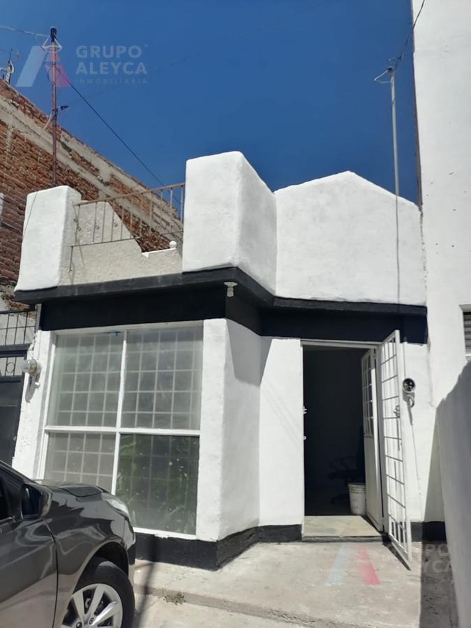 Foto Local en Renta en  Las Granjas,  Chihuahua  LOCAL CENTRICO