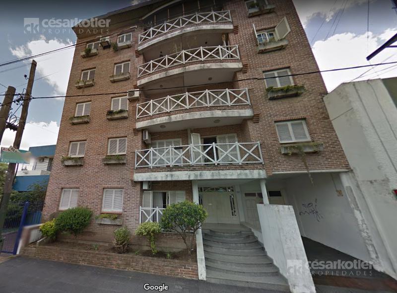 """Foto Departamento en Venta en  Temperley Este,  Temperley  Rivadavia 248, T 1, 4º """"C"""""""