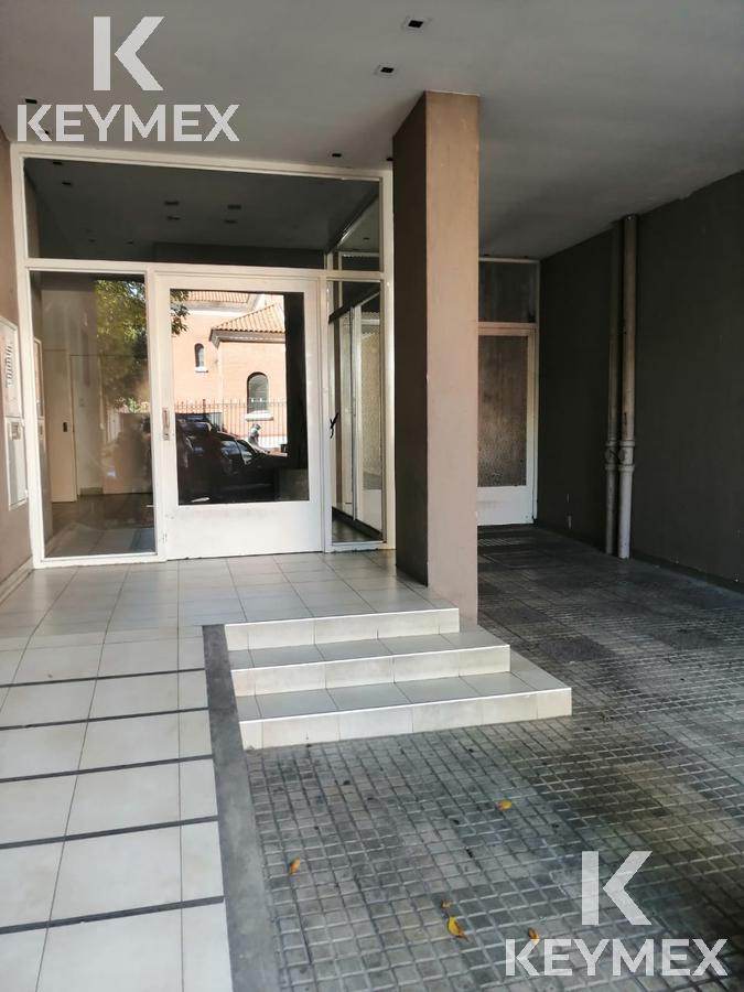 Foto Departamento en Venta en  La Plata ,  G.B.A. Zona Sur  Calle 3 entre 59 y 60