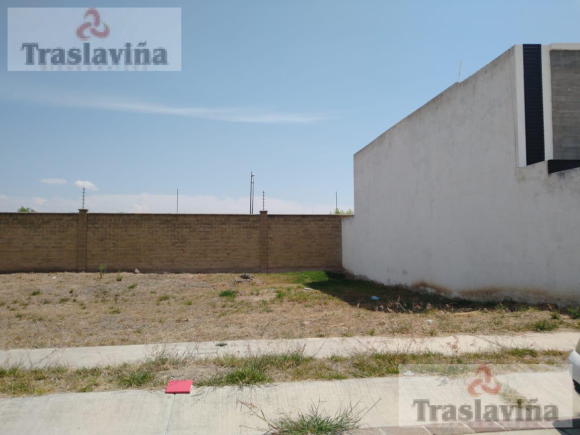 Foto Terreno en Venta en  El Mayorazgo,  León  Mayorazgo de Corralejo  al 200
