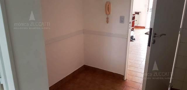 Foto Departamento en Venta en  Lomas de Zamora Oeste,  Lomas De Zamora  Manuel Castro 490 1 A