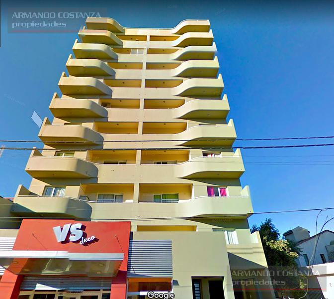 Foto Departamento en Alquiler en  Puerto Madryn,  Biedma  9 DE JULIO 274, 9D