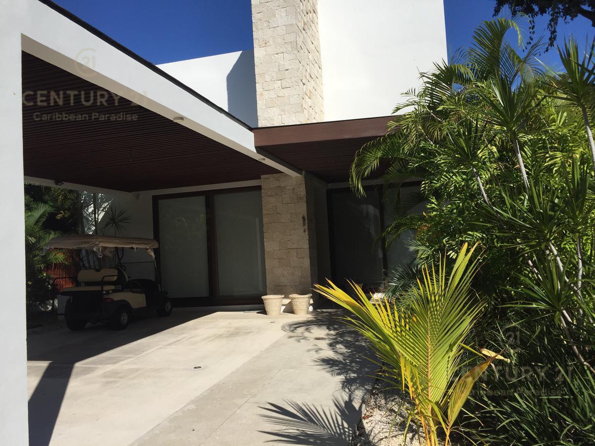 Tulum House for Sale scene image 0