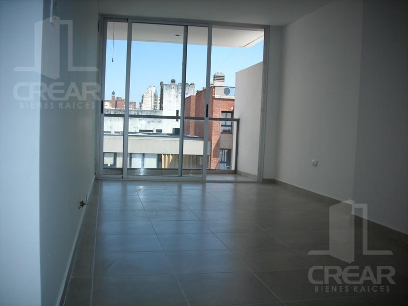 Foto Departamento en Alquiler en  Nueva Cordoba,  Capital  Independencia 245 7º B