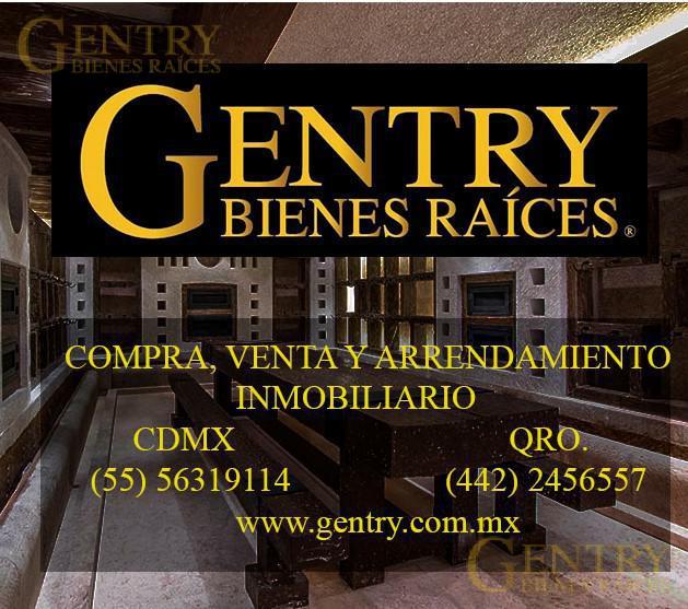 Foto Departamento en Venta en  Ampliación Granada,  Miguel Hidalgo  PRECIOSO DEPTO EN AMPLIACION GRANADA