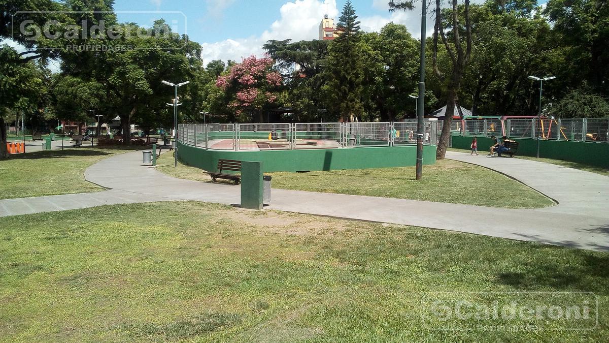 Foto Departamento en Venta en  San Cristobal ,  Capital Federal  La Rioja 1276 2 A