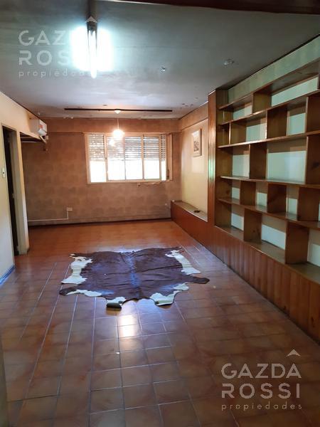 Foto Departamento en Venta en  Lomas De Zamora,  Lomas De Zamora  Belgrano 173