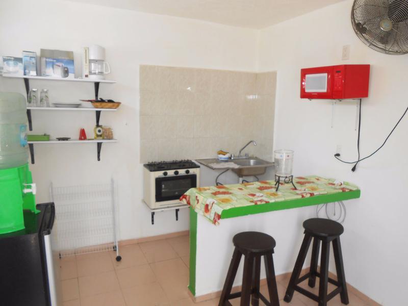 Foto Casa en Venta en  Ignacio Zaragoza,  Veracruz Centro  CASA EN VENTA COL. ZARAGOZA