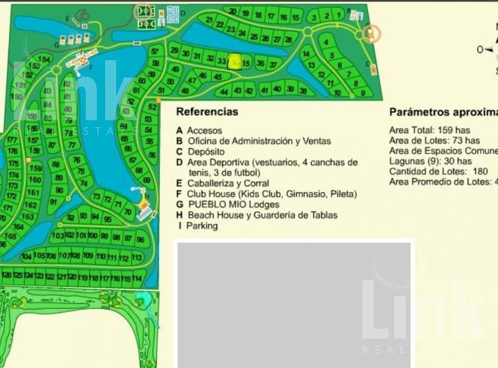Foto Terreno en Venta en  Pueblomio,  Manantiales  Pueblomio
