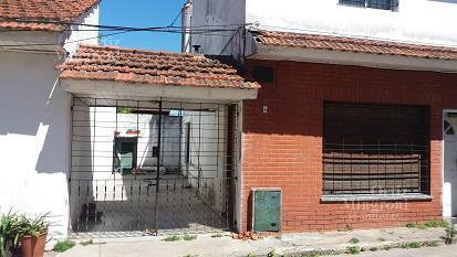 Foto Departamento en Alquiler en  Lomas de Zamora Oeste,  Lomas De Zamora  Boedo al 2300