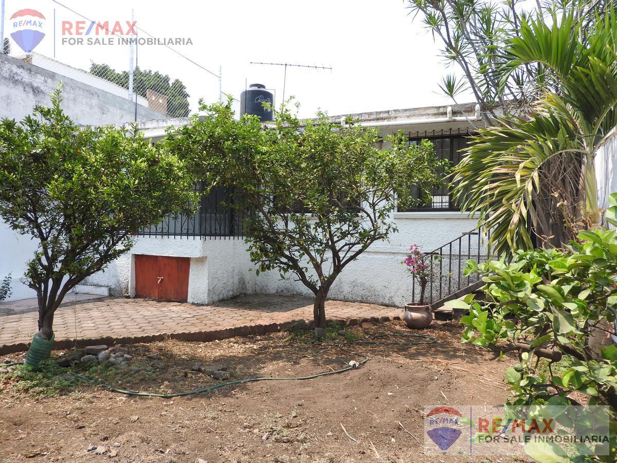 Foto Casa en Venta en  Prados de Cuernavaca,  Cuernavaca  Venta de casa en Prados de Cuernavaca, Cuernavaca, Mor...Clave 3474