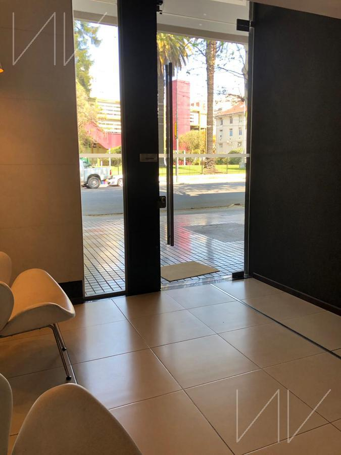 Foto Departamento en Venta en  Caballito ,  Capital Federal  Diaz Velez al 5000