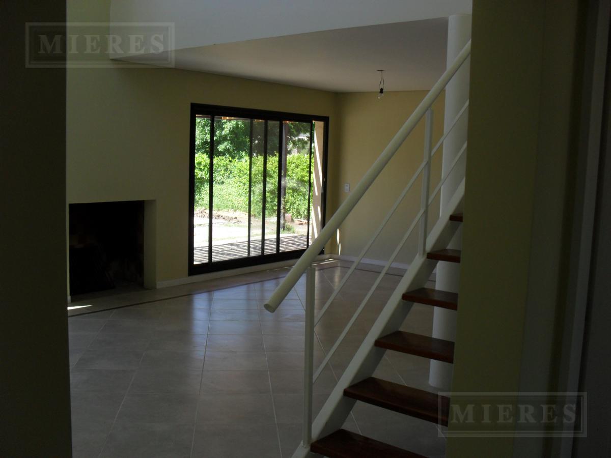 Casa de 176 mts. en La Montura